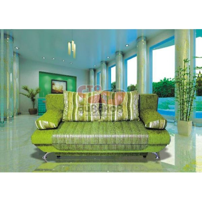 Классик диван