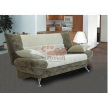 Полина-Люкс III диван