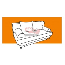 Торонто II диван