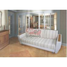 Даллас-2 диван