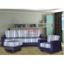 наборы мягкой мебели сто диванов и диванчиков пермь