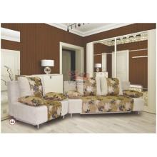 Классик III и кресло-кровать