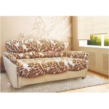 Леон диван