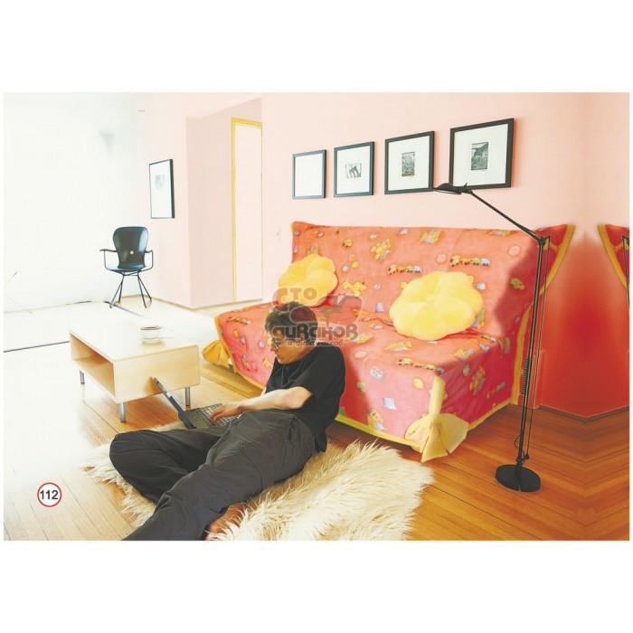 Аллегро диван