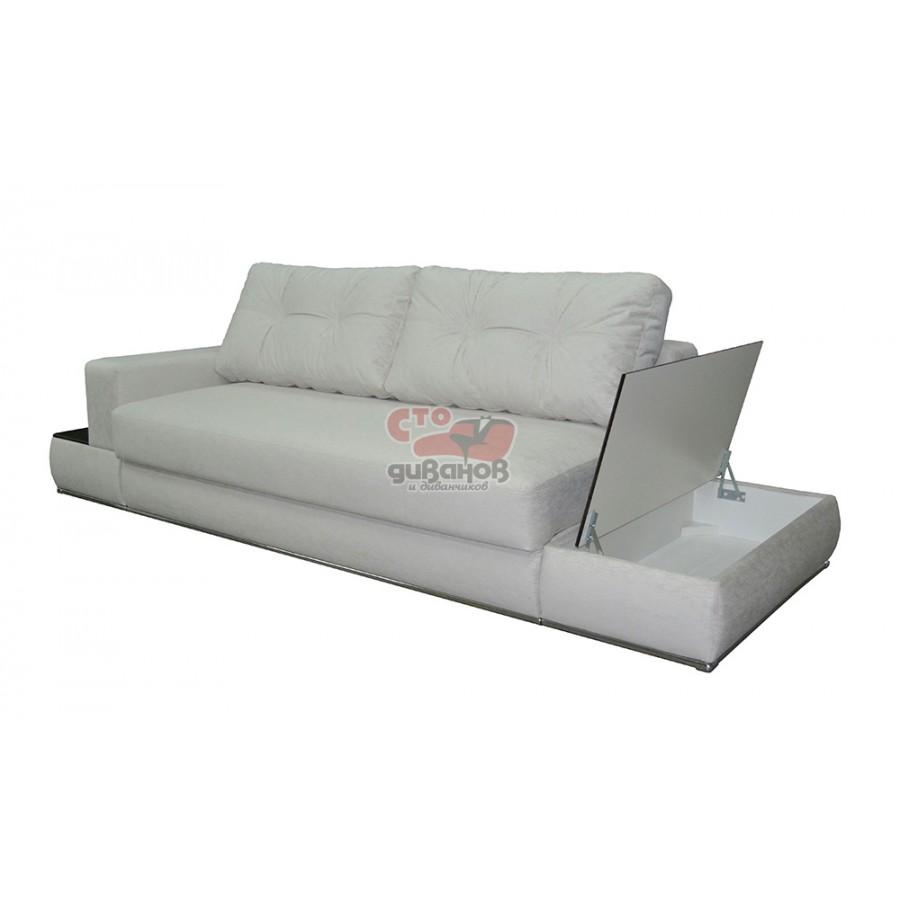 сто диванов и диванчиков сто диванов и диванчиков пермь